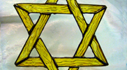 Judaic Design 03