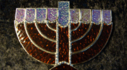 Judaic Design 04